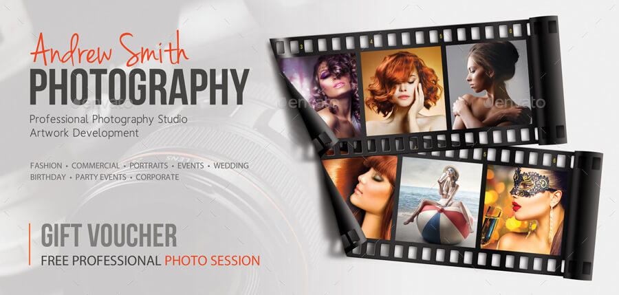3 in 1 Photography Studio Gift Voucher Bundle 03 (1)