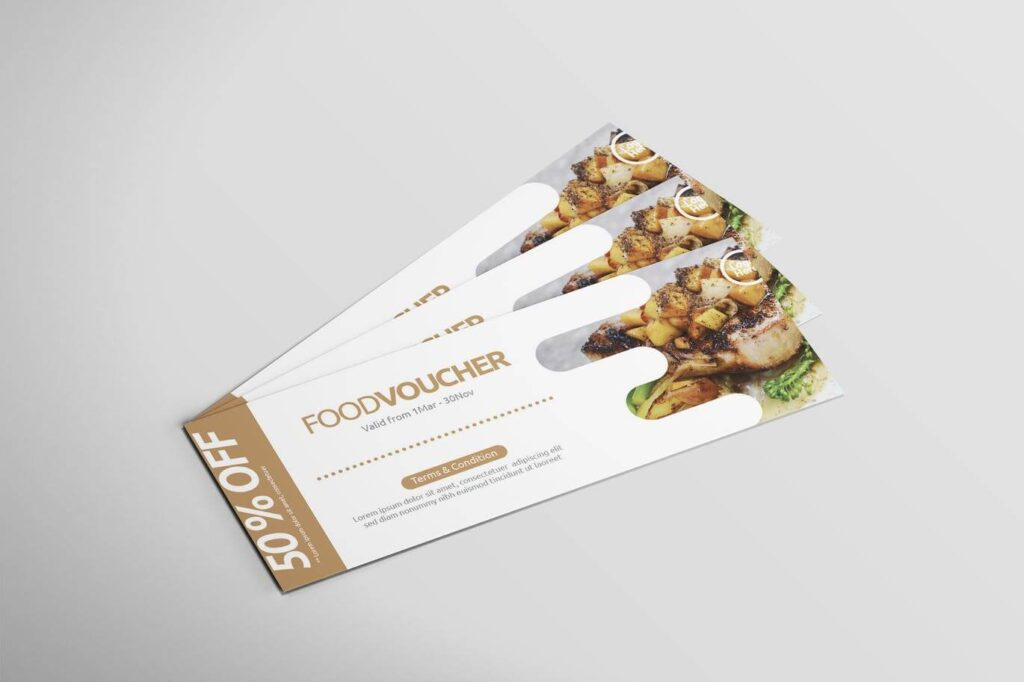 9d5f9862-b1c5-4906-b176-Food Voucher - Voucher Design