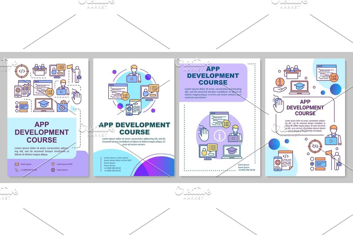 App development course (1)