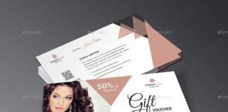Beauty Gift Voucher (1)