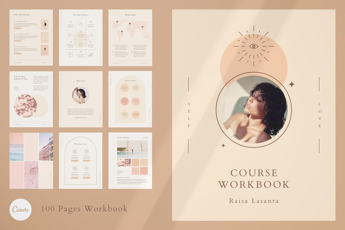 Canva Course Workbook Raisa (1)