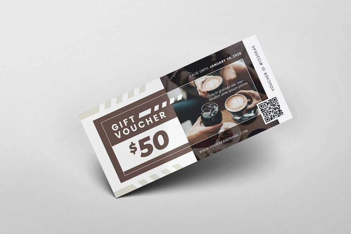 Coffeeshop AI and PSD Gift Voucher (1)