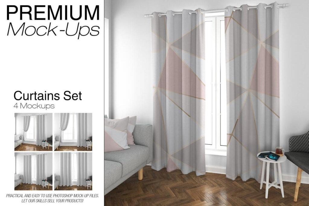 Curtains Mockup Set1 (1)