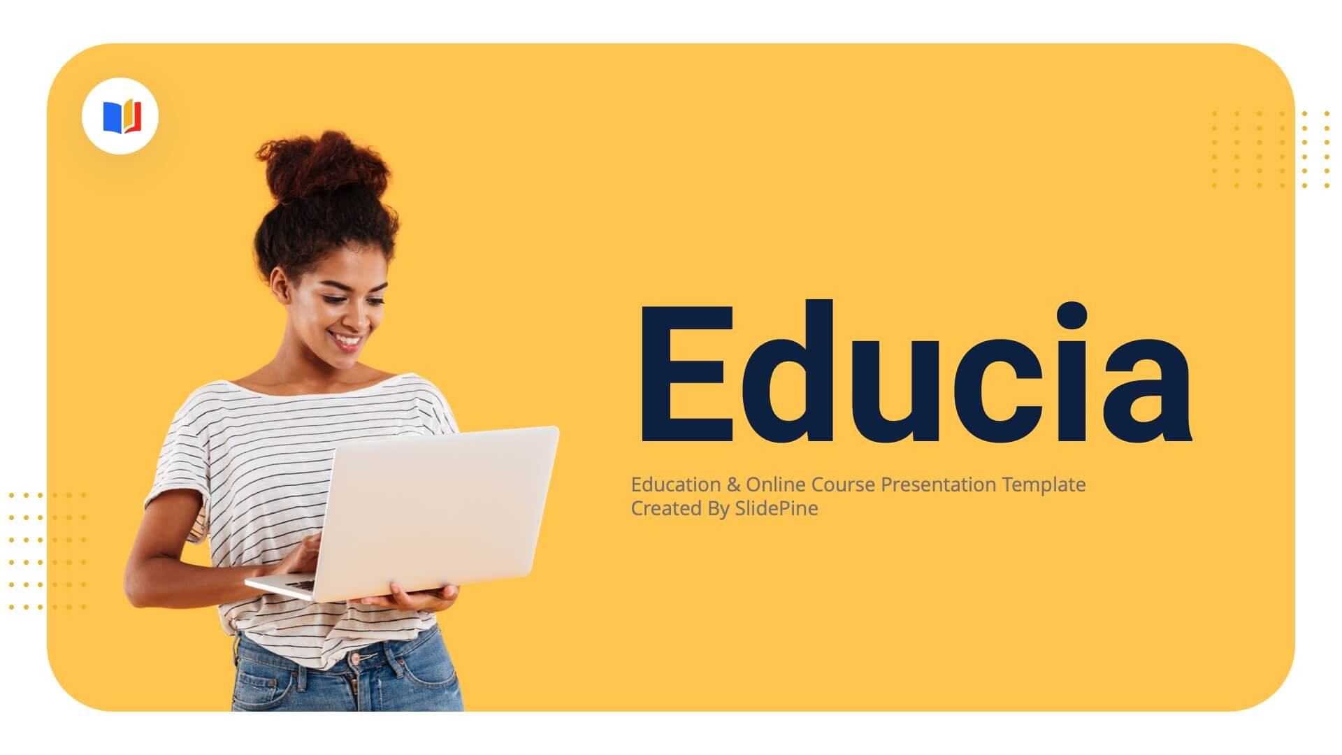 Educia - Education & Online Course Template (1)