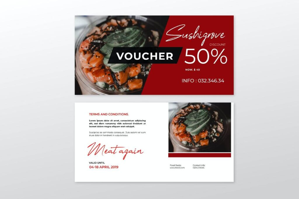 Food Voucher (1)