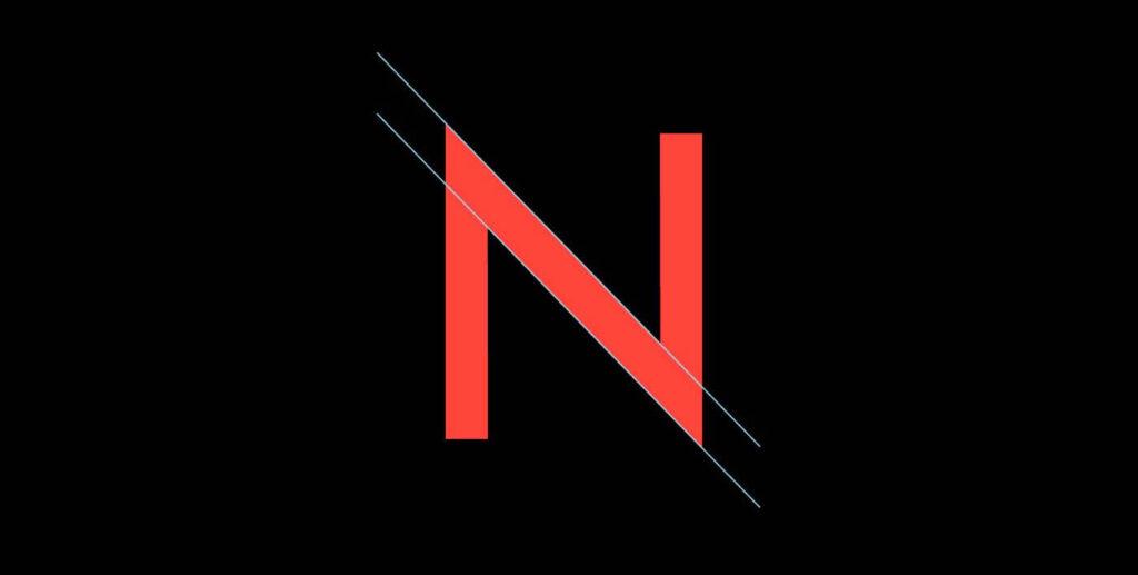 Free Attractive Noir Typeface2