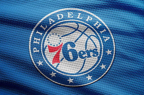 Free Familiar Basketball Logo Mockups PSD Template4