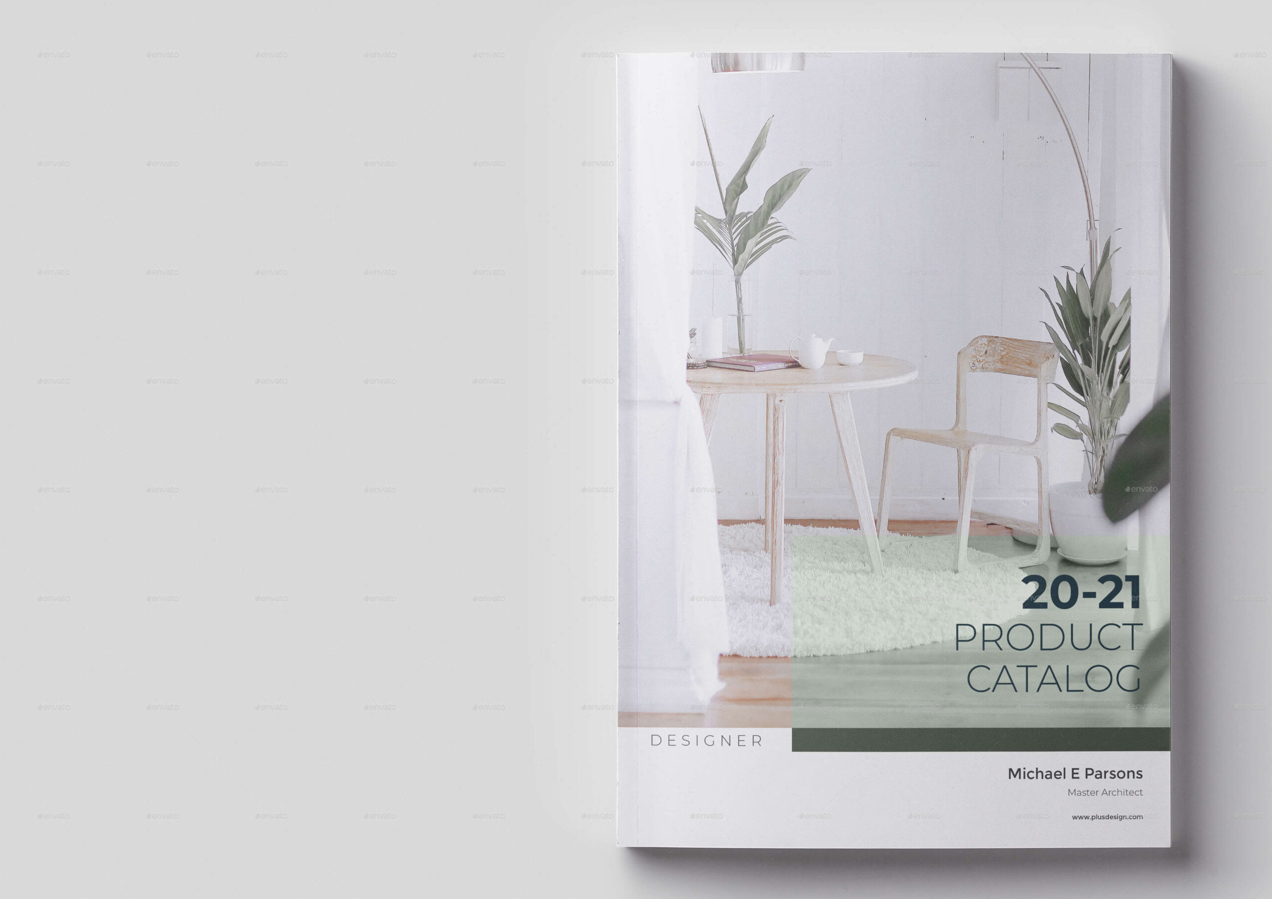 Furniture Catalog