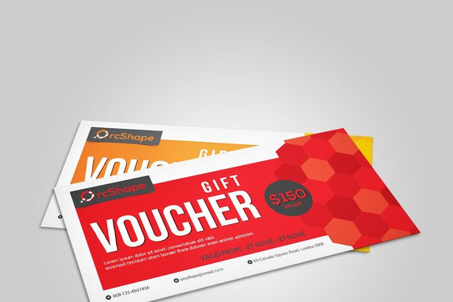 Gift Voucher3