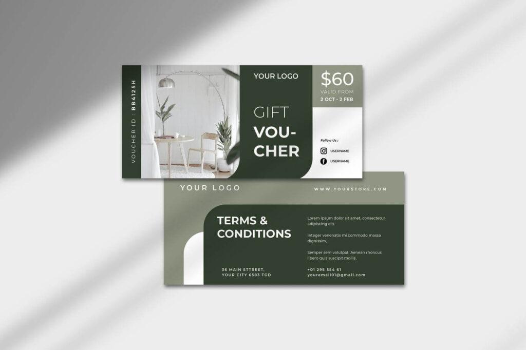 Gift Voucher6