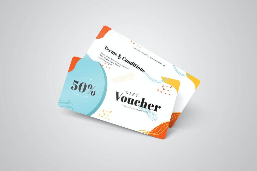 Gift Voucher7