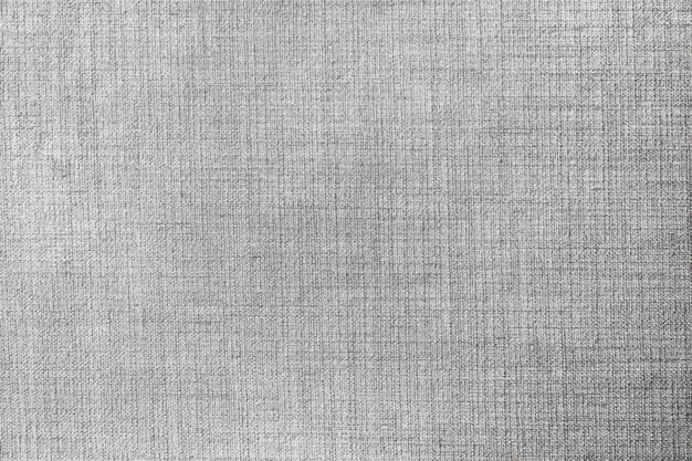 Gray woven fabric Free Vector (1)