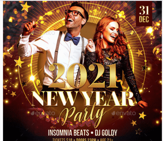 New Year Flyer7