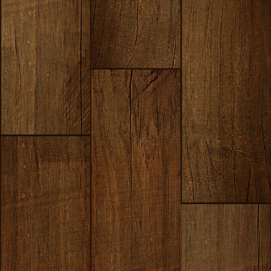 Old Wood Floor Patterns