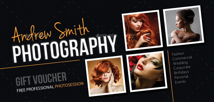 Photography Studio Gift Voucher 02 (1)