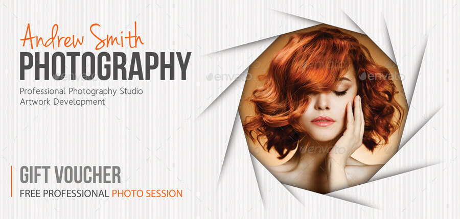 Photography Studio Gift Voucher 05 (1)