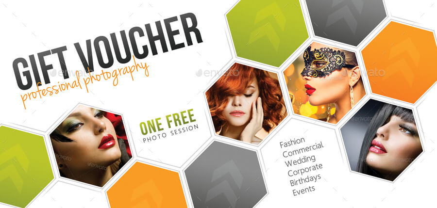 Photography Studio Gift Voucher 07 (1)