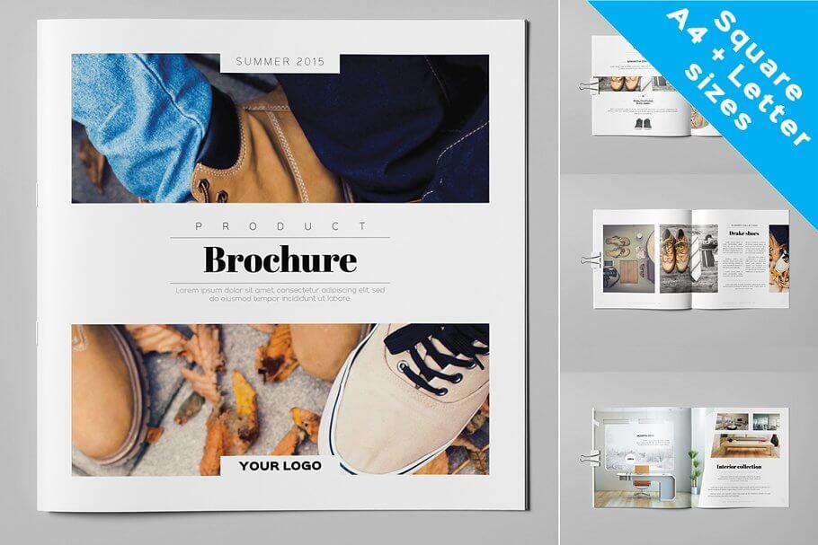 Product Brochure Catalog (1)