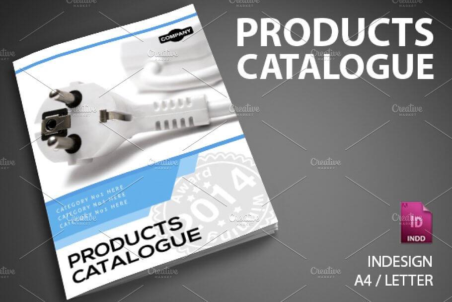 Product Catalog 6 (1)
