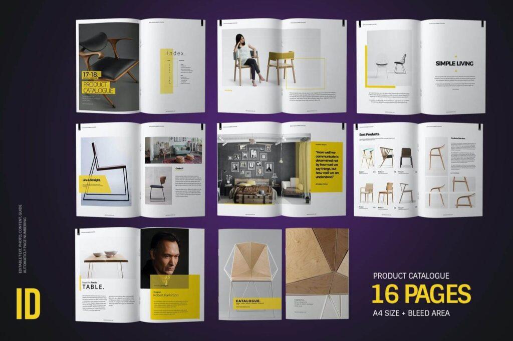 Product Catalogue (1)