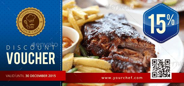 Restaurant Voucher3