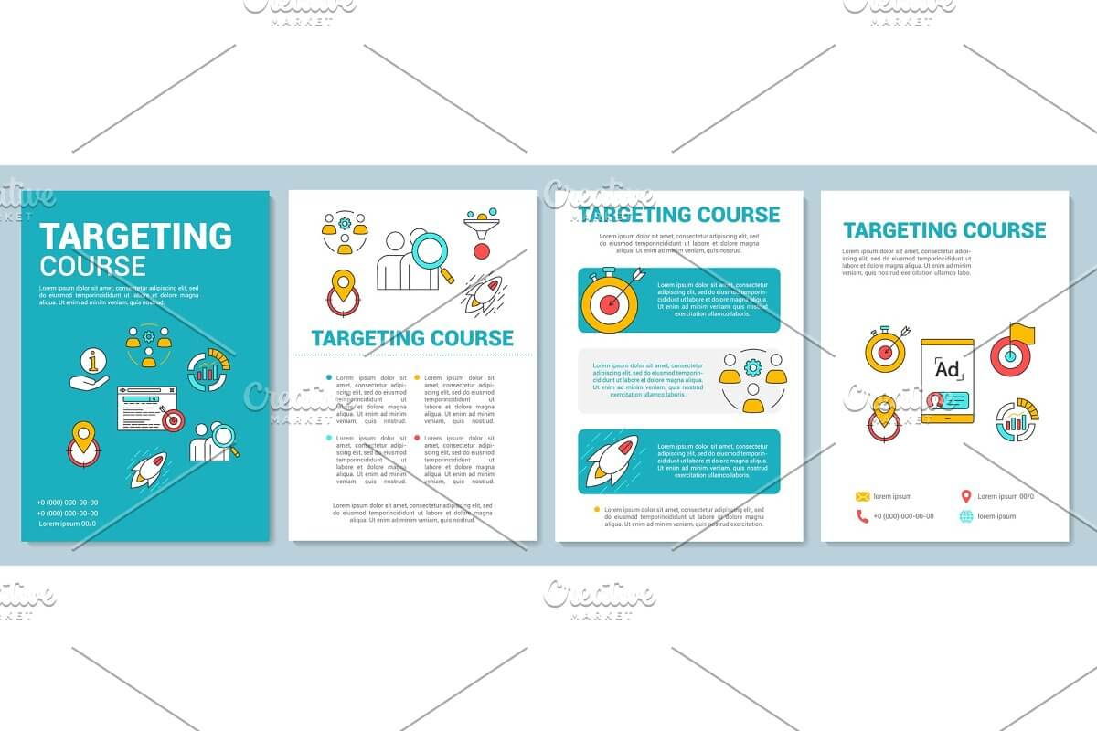Targeting course turquoise (1)