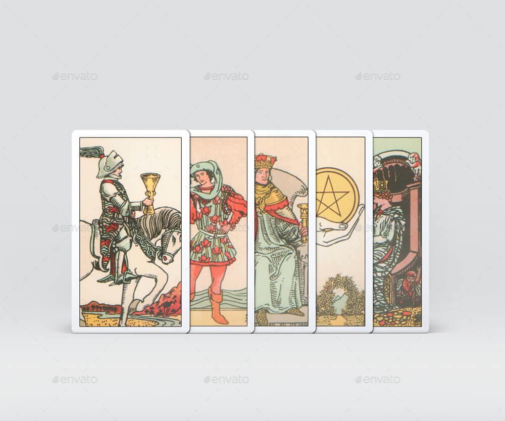 Tarot Card Mock-Up (1)