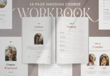 The Course Workbook (1)
