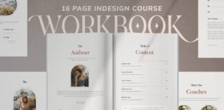 The Course Workbook (1)