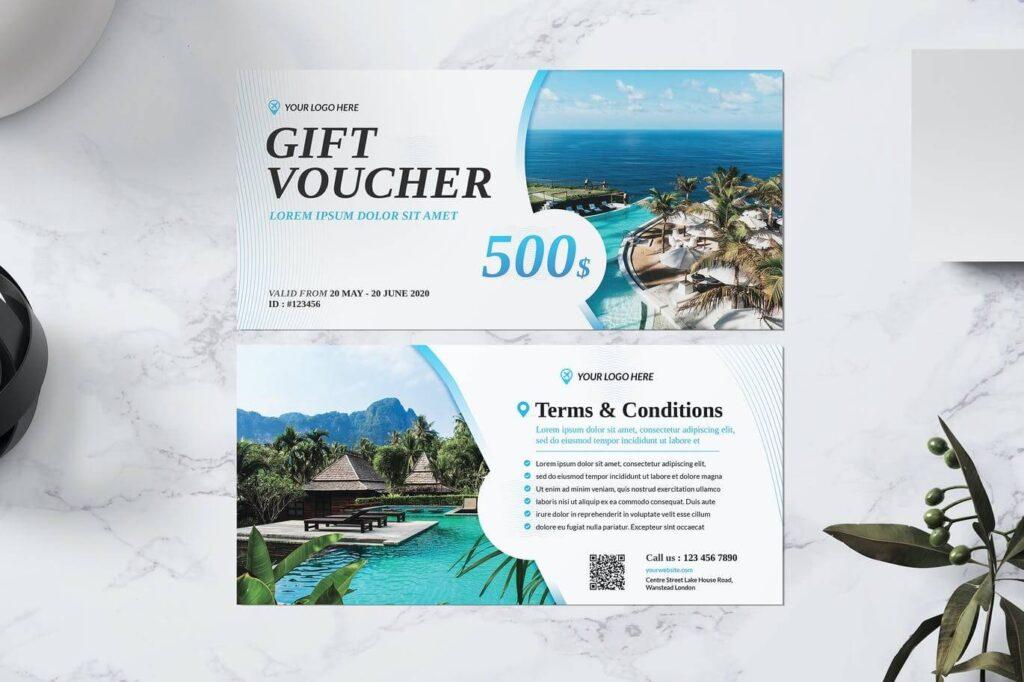 Travel Gift voucher4 (1)
