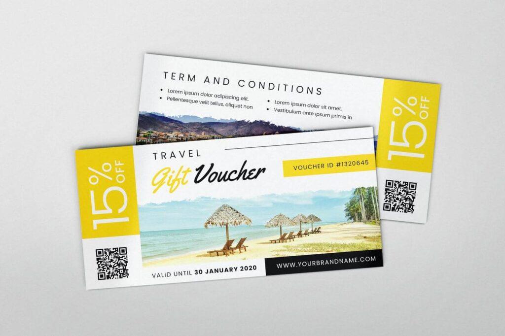 Travel Voucher AI and PSD Gift Voucher1 (1)