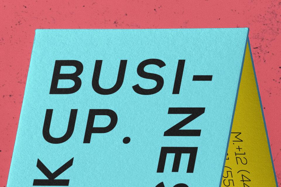 Free Original Business Card Branding Mockup PSD Template3