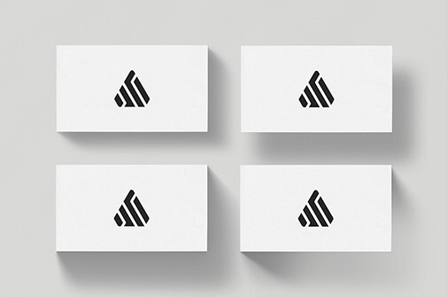 Premium Business Card Mockups3