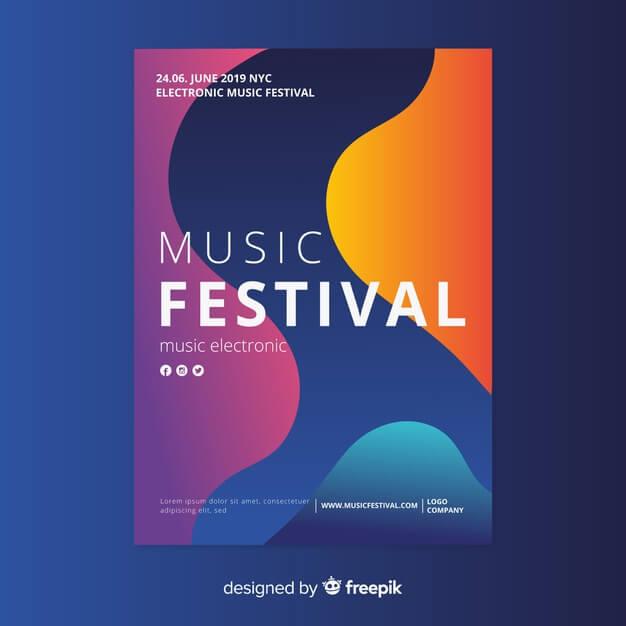music-festival-poster-template_23-2148077789