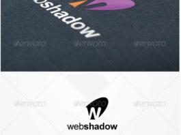 web shadow 1