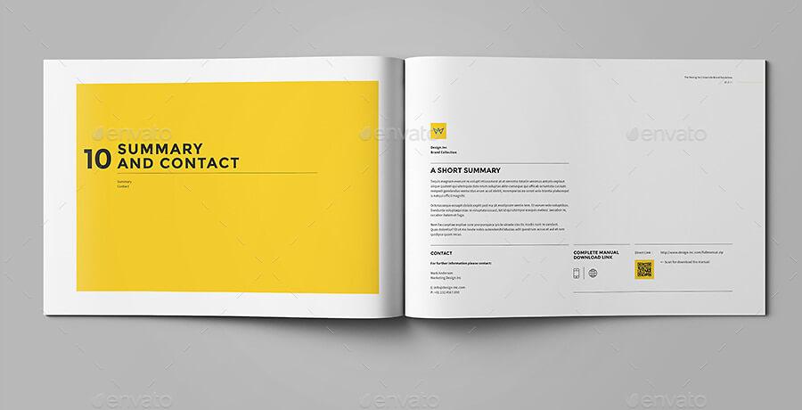 Brand Manual (1)