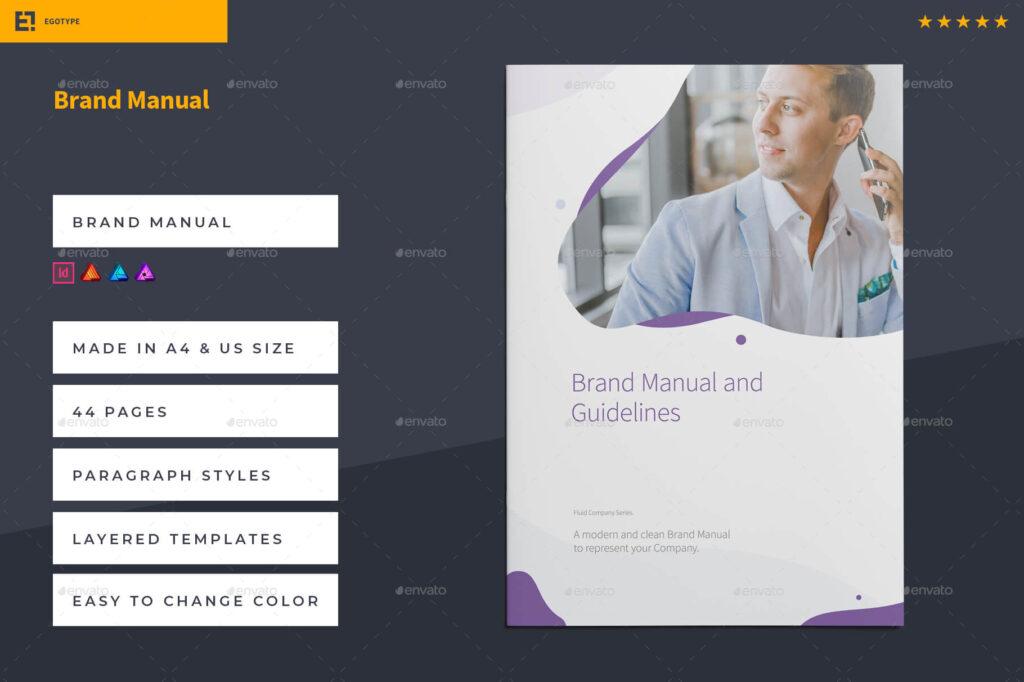 Brand Manual (2)
