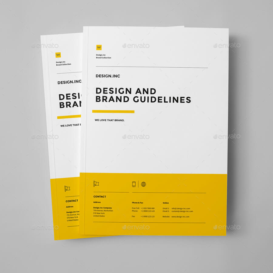 Brand Manual2 (1)