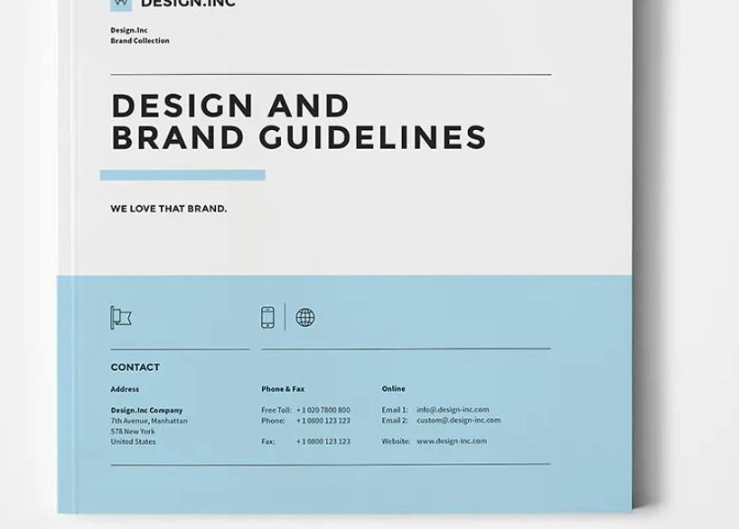 Brand Manual2