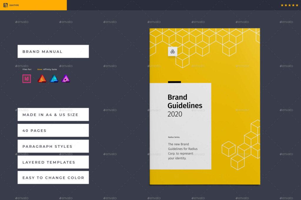 Brand Manual4 (1)