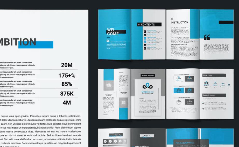 Brand Manual5