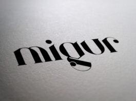 Free Artistic Curved Migur Serif Font (1)