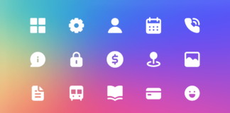 Free Editable Unicons Solid Vecto Icon Pack (1)