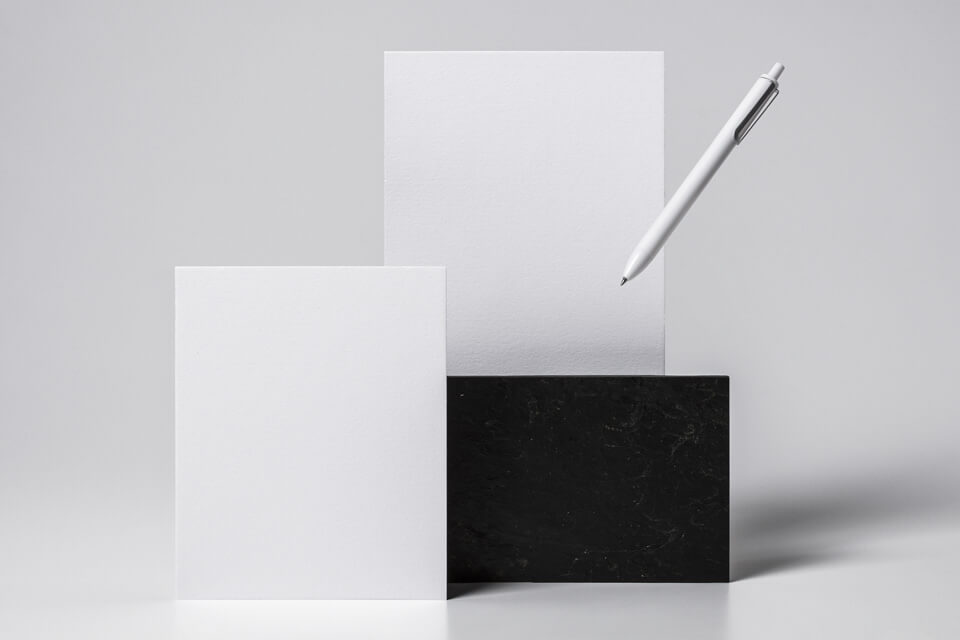 Free Elegant Basic Stationery Branding Mockup PSD Template2 (1)