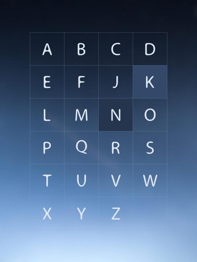 Free Elegant Melte Display Font1 (1)