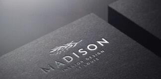 Free Expensive Branding Logo Mockups Set PSD Template (1)