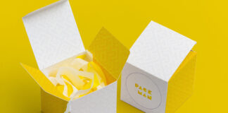 Free Generous Paper Box Mockups Set PSD Template (1)