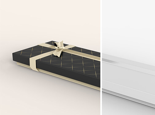 Free Great Carton Gift Box Mockup PSD Template1 (1)
