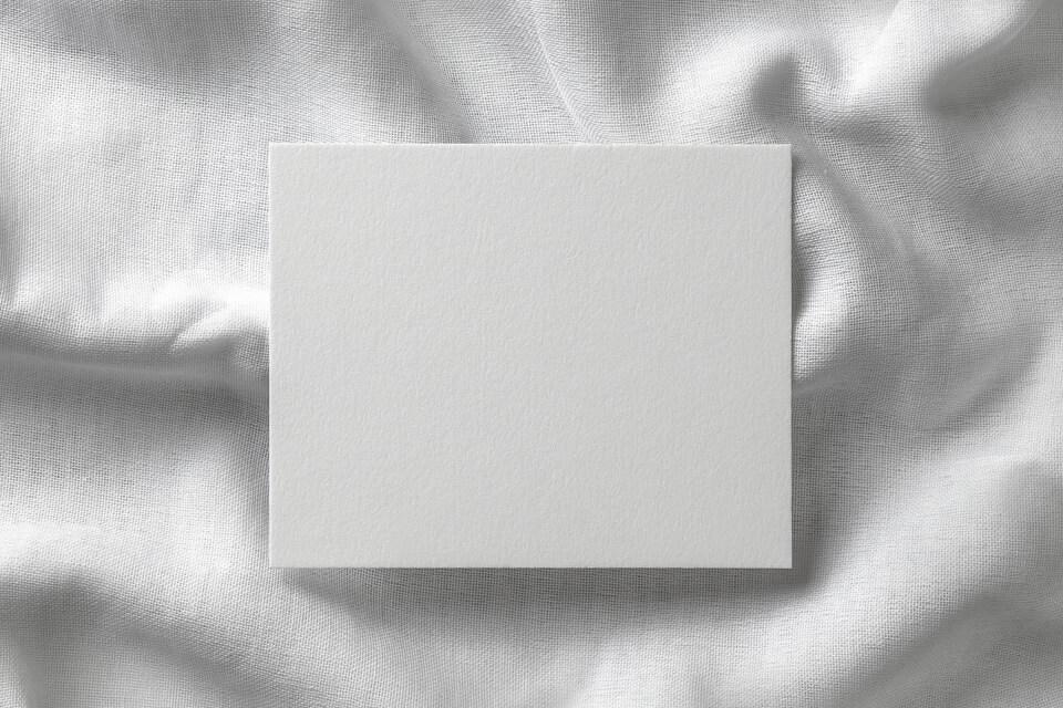 Free High Quality Invitation Card Mockup PSDF Template3 (1)