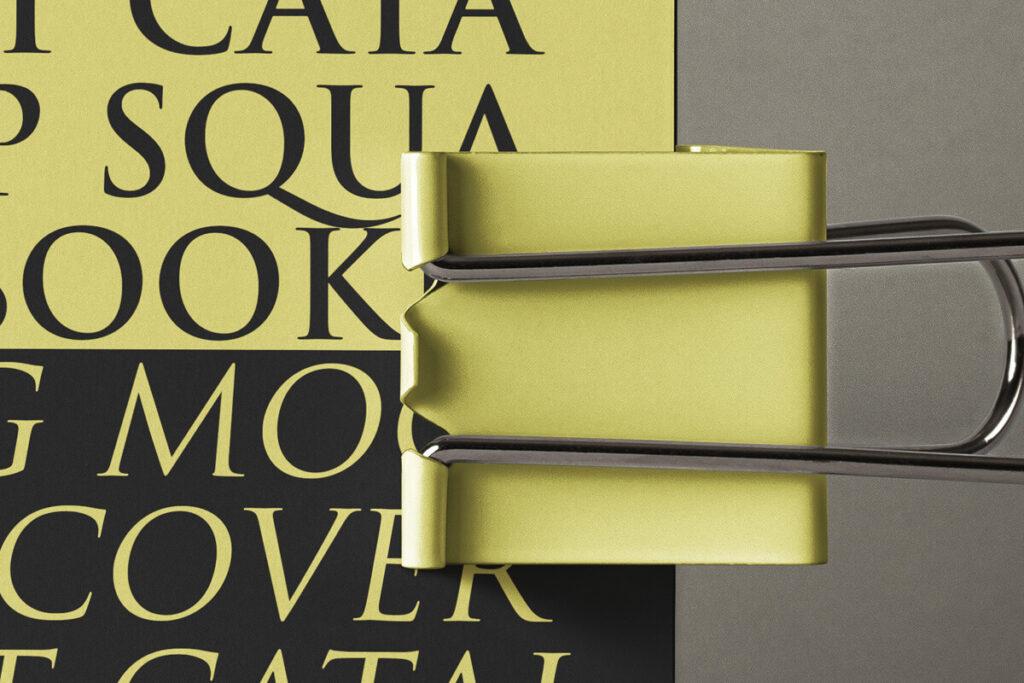 Free Stunning Square Brochure Mockup PSD Template1 (1)